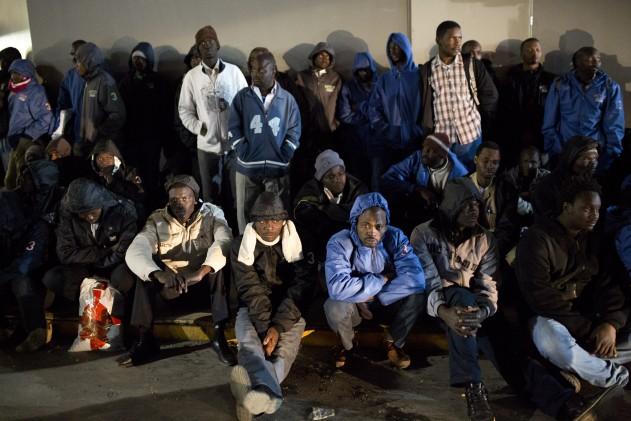 asylum seekers6