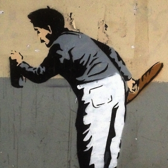 banksy-paris-thumb