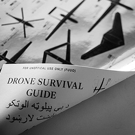 drone-survival-guide-thumb