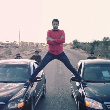 gaza-cars-split-thumb