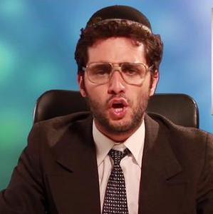 rabbi-matzliah