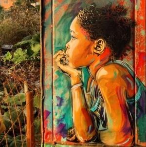 street-art-2013-thumb