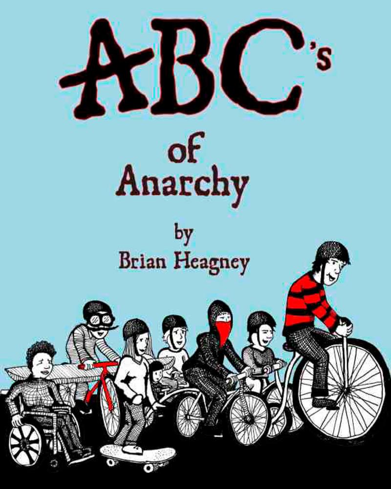 ABCsOfAnarchy_Page_01