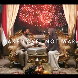 AXE-Make-Love-Not-War-thumb
