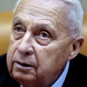 Ariel-Sharon-thumb