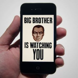 Bigbrother-mobile-phone-thumb