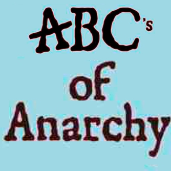abc-of-anarchy-thumb