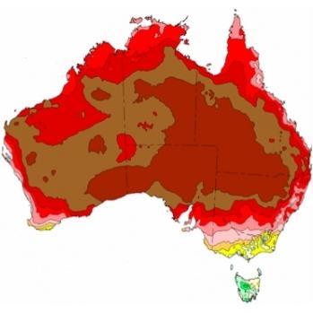 australia-climate-thumb