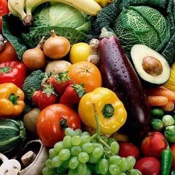 fruits-and-vegetables-thumb