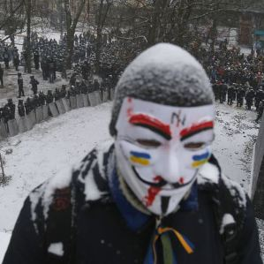kiev-protest-mask-thumb