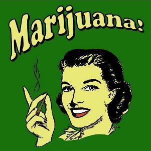 marijuana-guide-thumb