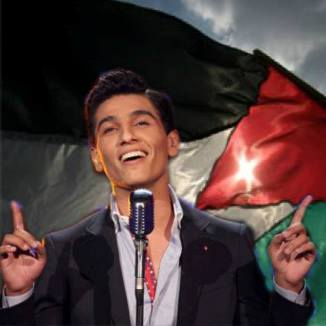 mohammed-assaf-palestine-thumb
