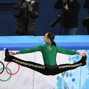 Fart-olympics-thumb