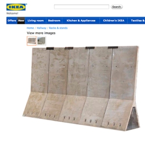 IKEA-room-divider-thumb