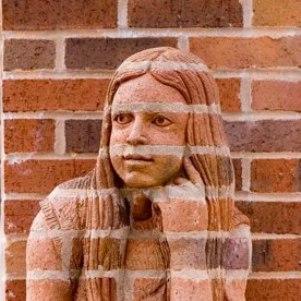 brad-spencer-brick-sculpture-thumb