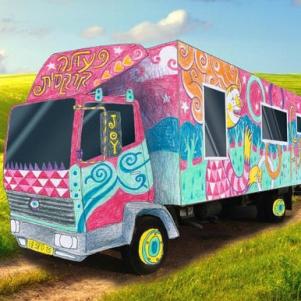 circus-truck-thumb