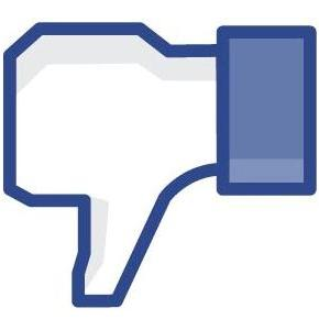 facebook-unlike-thumb
