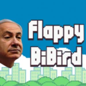 flappy-bibird-thumb