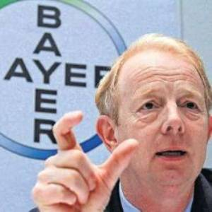marjin-dekkers-bayer-ceo-thumb