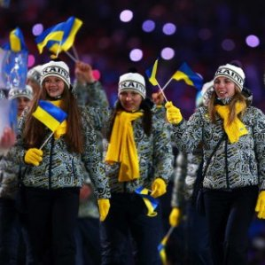 ukraine-olympic-team-thumb
