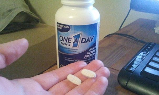 כדור אחד ביום