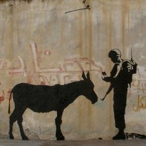 banksy-donkey-palestine-thumb