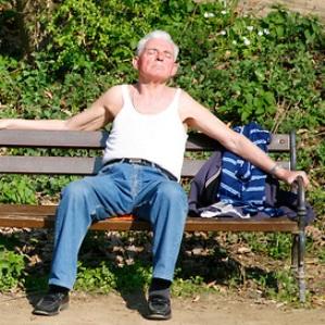 old-man-sunbathing-thumb