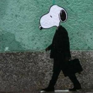 snoopy-street-art-thumb