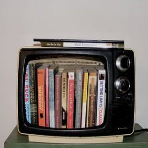 tv-book-shelf-thumb