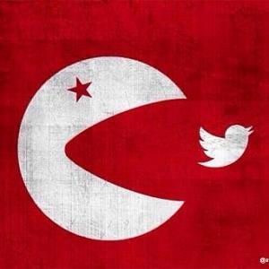 twitter-turkey-ban-thumb