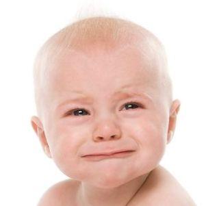 Crying-baby-thumb