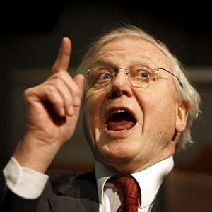 David-Attenborough-thumb