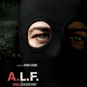 alf-movie-thumb