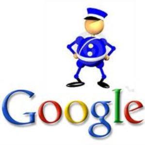 google-policeman-thumb