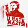 i-hate-nazis-thumb