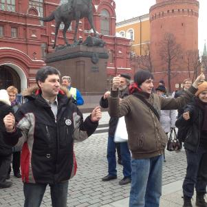 invisible-protest-signs-moscow-thumb