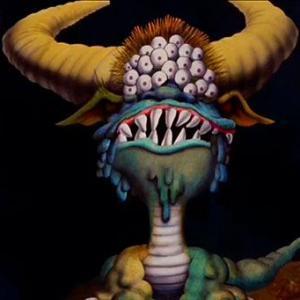 monty-python-monster-thumb