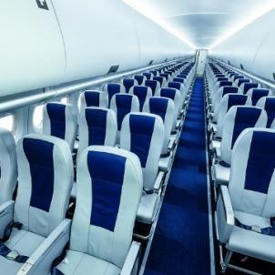 passenger-airplane-thumb