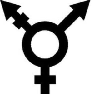 transgender-symbol-thumb