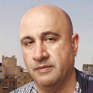 Sami-Shalom-Chetrit-thumb