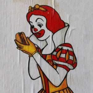 anti-mcdonald-art-thumb
