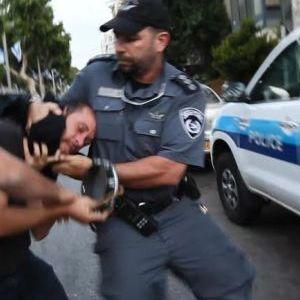 arrest-tlv-thumb