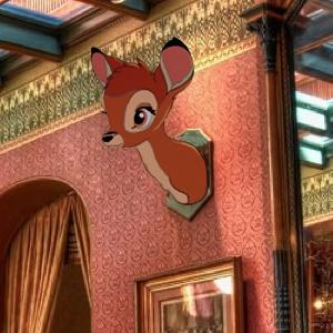 bambi-thumb