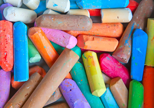crayons-thumb