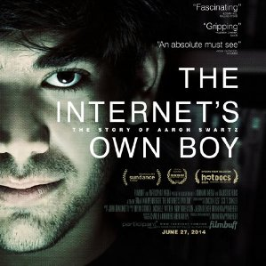 internets-own-boy-movie-thumb