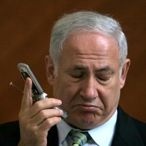 netanyahu-phone-thumb