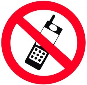 no-cellular-thumb
