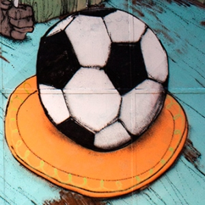 paulo-ito-world-cup-brazil-thumb