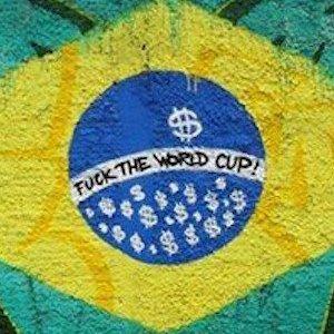 Fuck-the-World-Cup-brazil-thumb