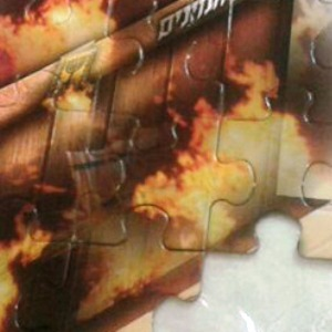 burn-the-knesset-puzzle-thumb